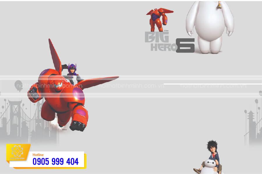 giay-dan-tuong-baymax-06