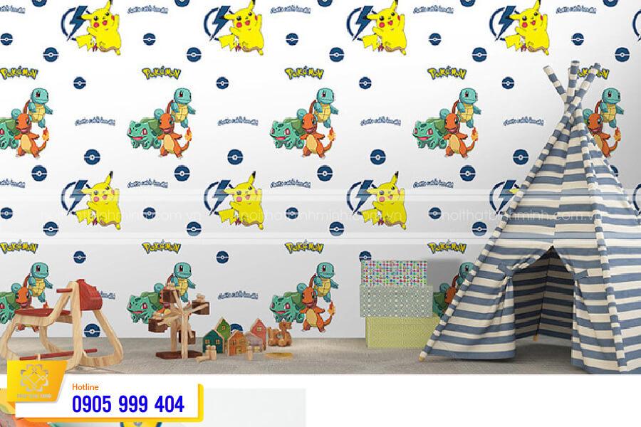 giay-dan-tuong-pikachu-01