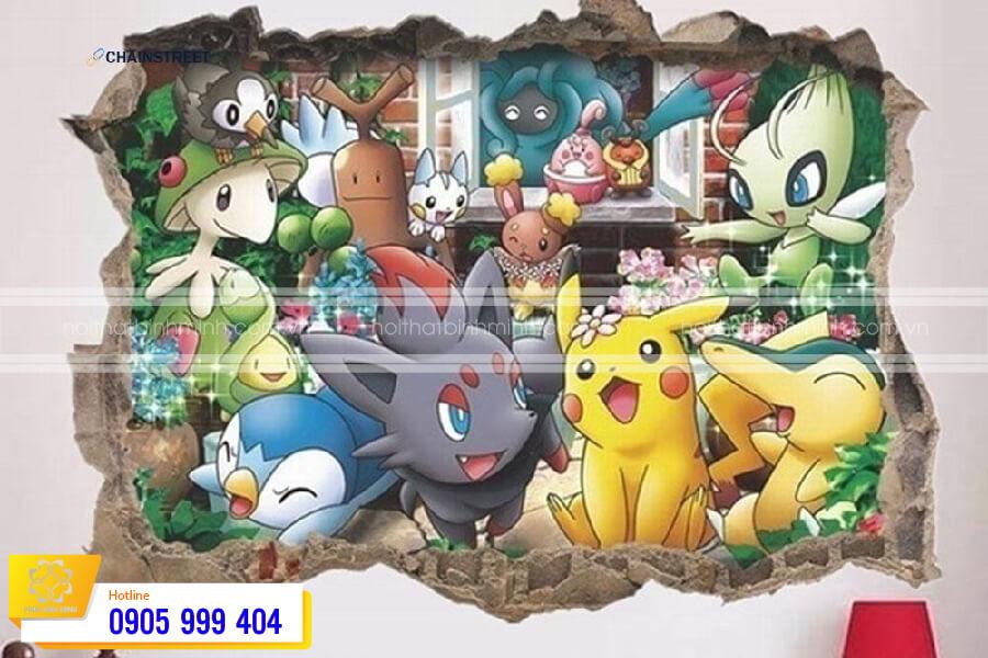 giay-dan-tuong-pikachu-03