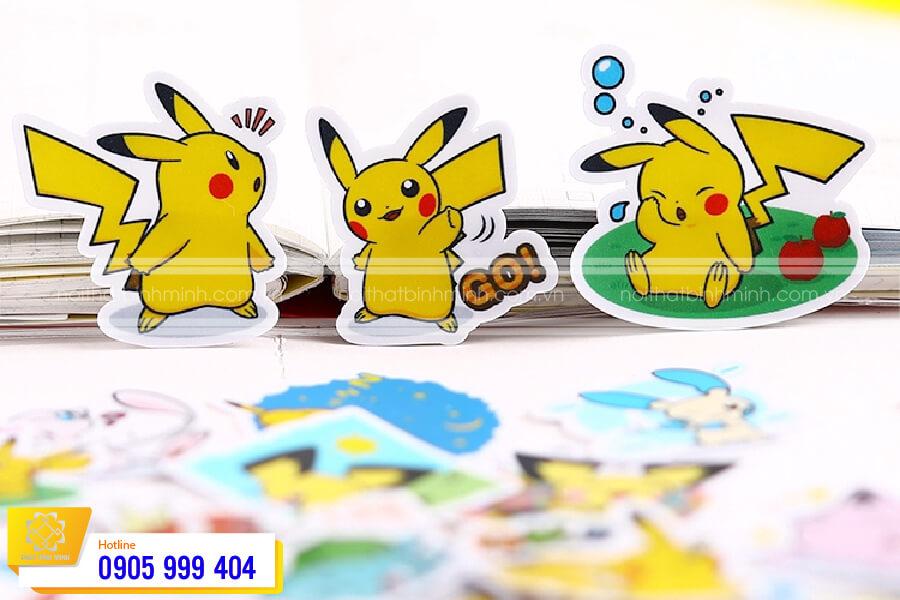 giay-dan-tuong-pikachu-04