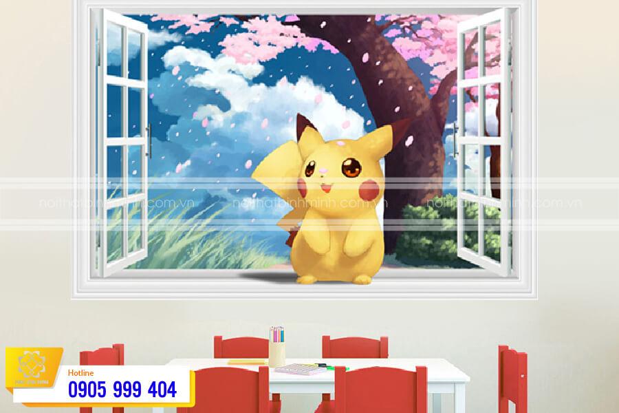 giay-dan-tuong-pikachu-05