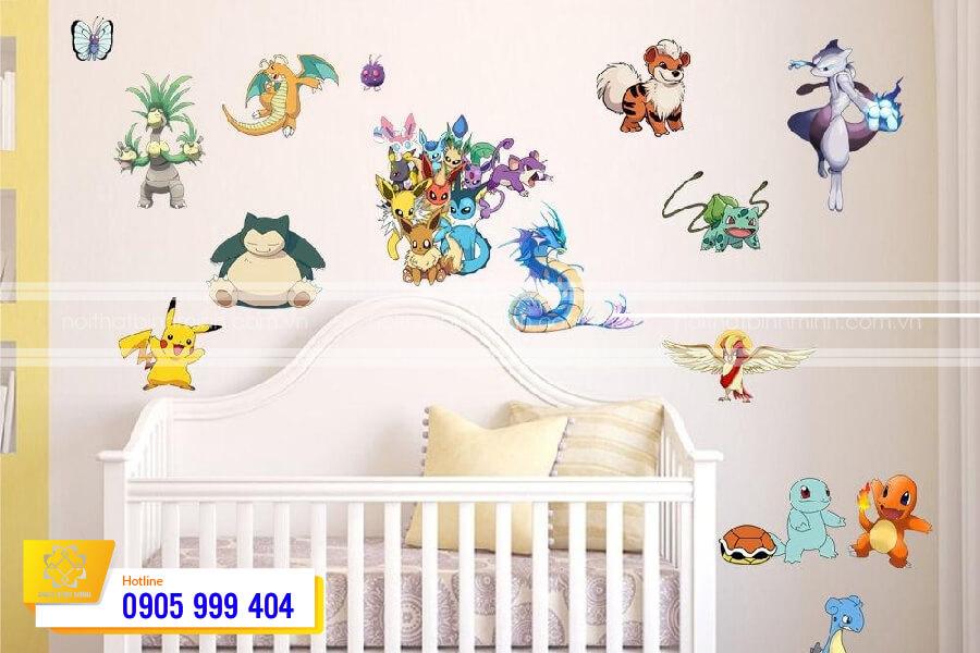 giay-dan-tuong-pikachu-06