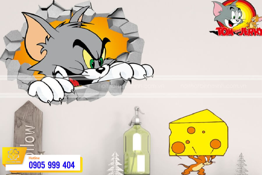 giay-dan-tuong-tom-and-jerry-05