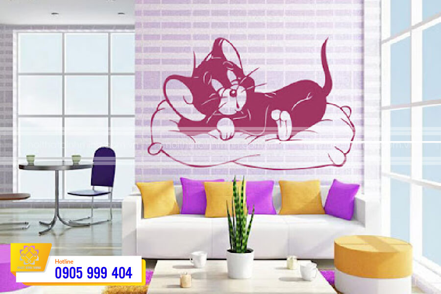 giay-dan-tuong-tom-and-jerry-06