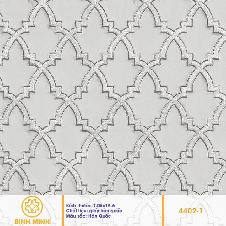 giay-dan-tuong-decortex-4402-1