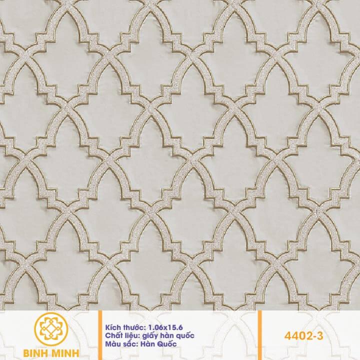 giay-dan-tuong-decortex-4402-3
