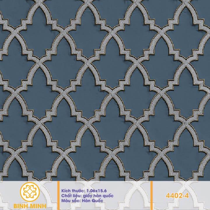 giay-dan-tuong-decortex-4402-4
