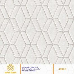 giay-dan-tuong-decortex-4403-1
