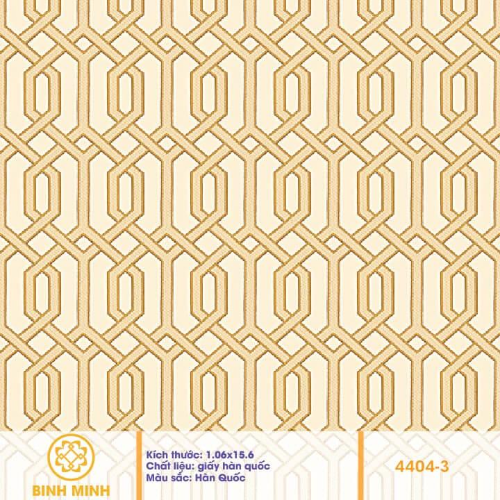 giay-dan-tuong-decortex-4404-3