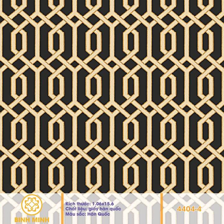 giay-dan-tuong-decortex-4404-4