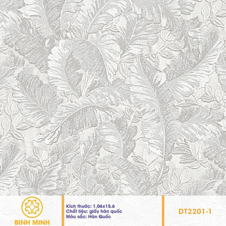 giay-dan-tuong-decortex-dt2201
