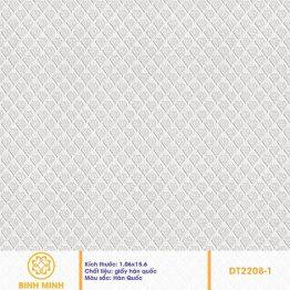 giay-dan-tuong-decortex-dt2208-1