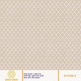 giay-dan-tuong-decortex-dt2208-2