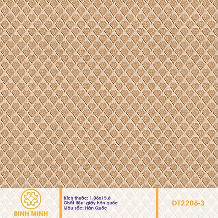 giay-dan-tuong-decortex-dt2208-3