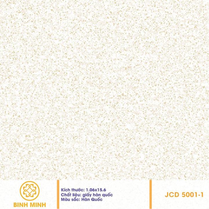 giay-dan-tuong-decortex-jcd-5001-1