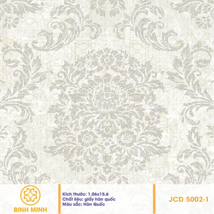 giay-dan-tuong-decortex-jcd-5002-1