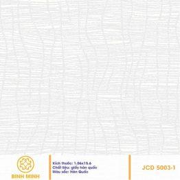 giay-dan-tuong-decortex-jcd-5003-1