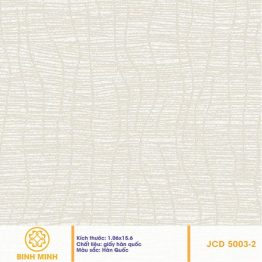 giay-dan-tuong-decortex-jcd-5003-2
