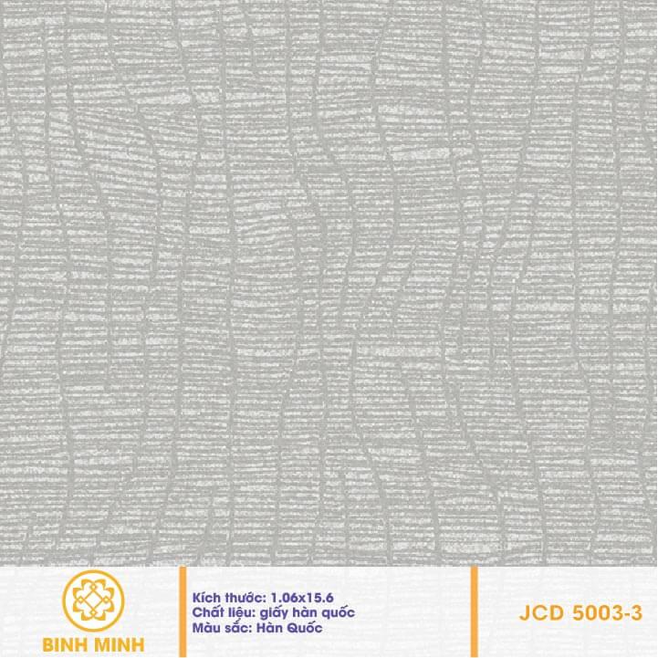 giay-dan-tuong-decortex-jcd-5003-3