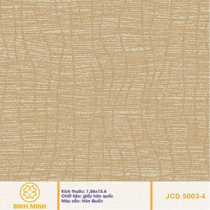 giay-dan-tuong-decortex-jcd-5003-4
