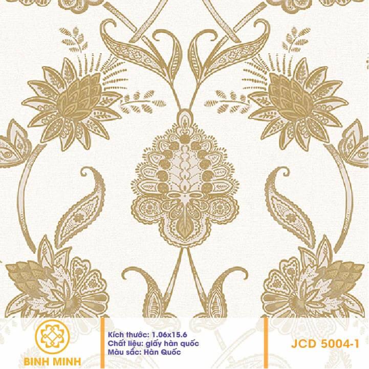 giay-dan-tuong-decortex-jcd-5004-1