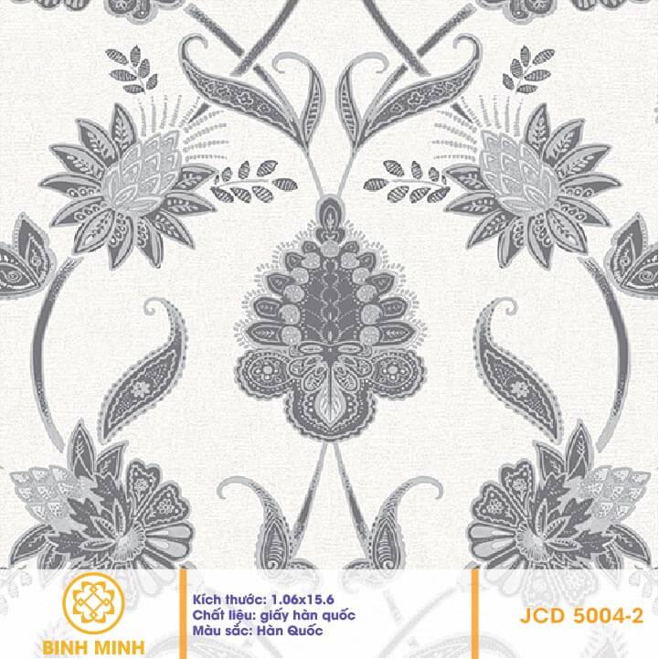 giay-dan-tuong-decortex-jcd-5004-2