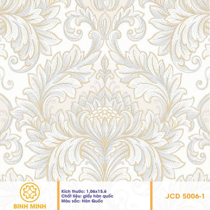 giay-dan-tuong-decortex-jcd-5006-1