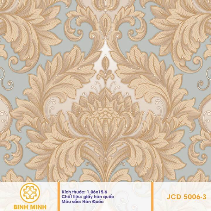 giay-dan-tuong-decortex-jcd-5006-3