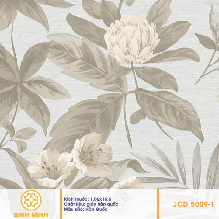 giay-dan-tuong-decortex-jcd-5009-1