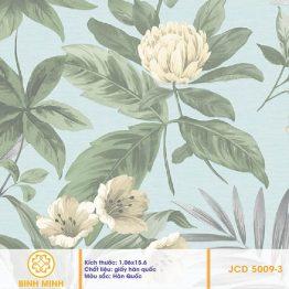 giay-dan-tuong-decortex-jcd-5009-3