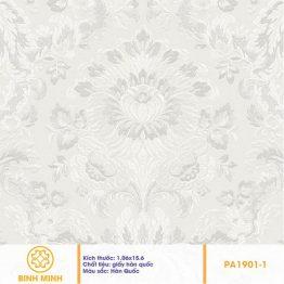 giay-dan-tuong-decortex-pa1901-1