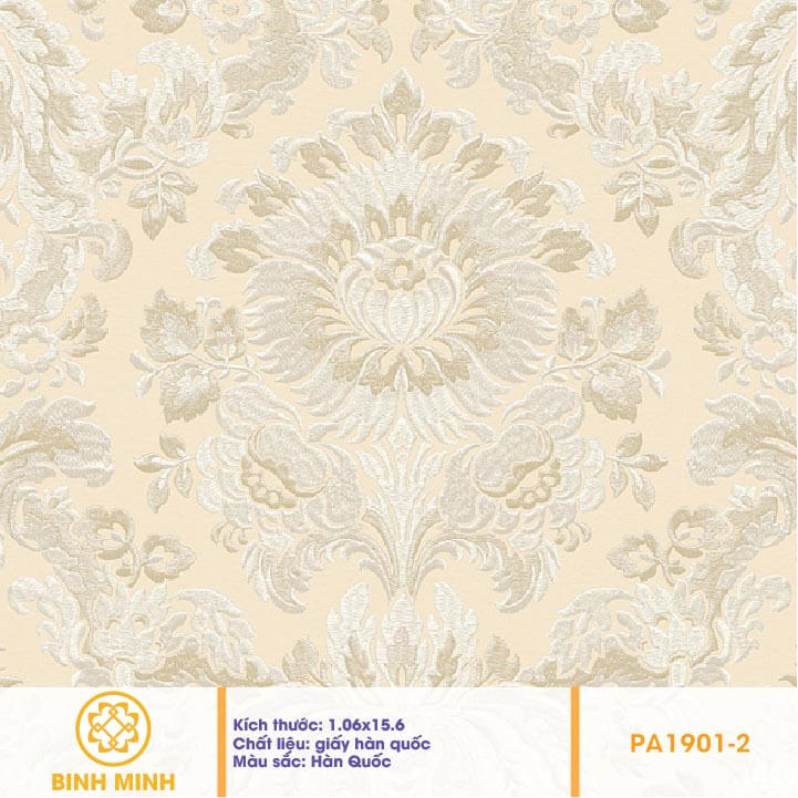 giay-dan-tuong-decortex-pa1901-2