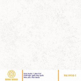 giay-dan-tuong-decortex-pa19010-1
