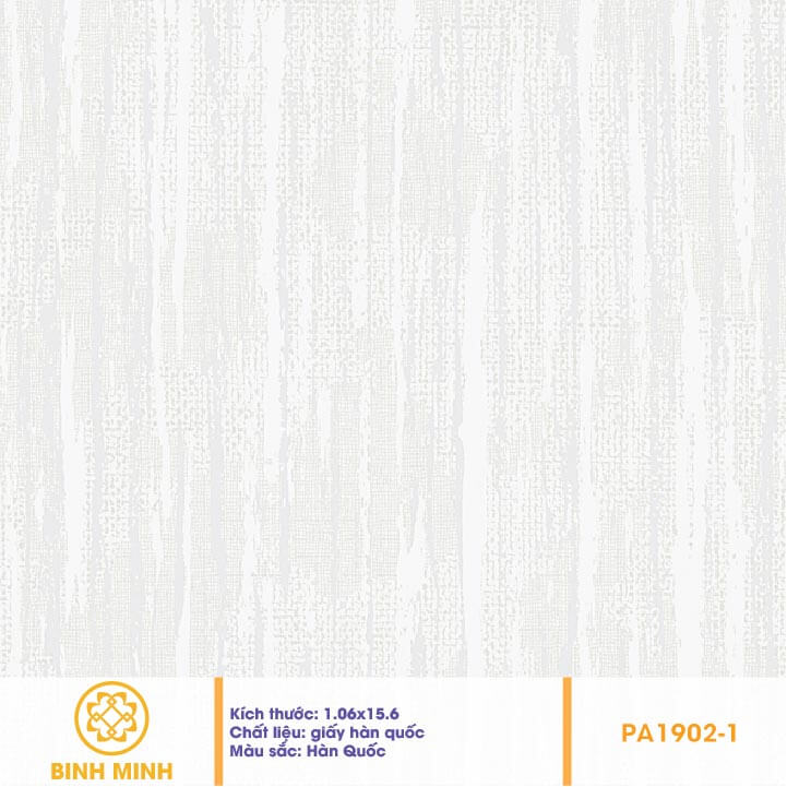 giay-dan-tuong-decortex-pa1902-1