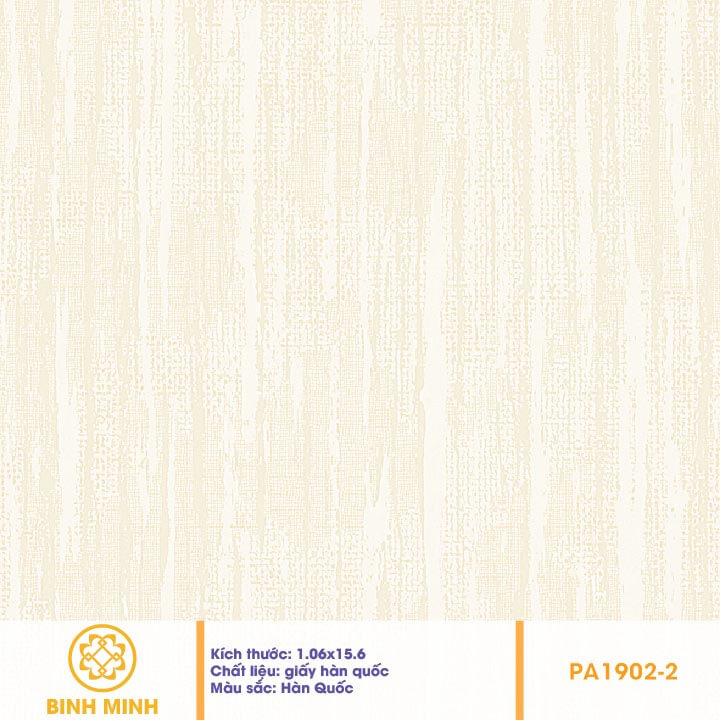 giay-dan-tuong-decortex-pa1902-2