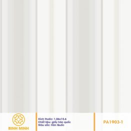 giay-dan-tuong-decortex-pa1903-1