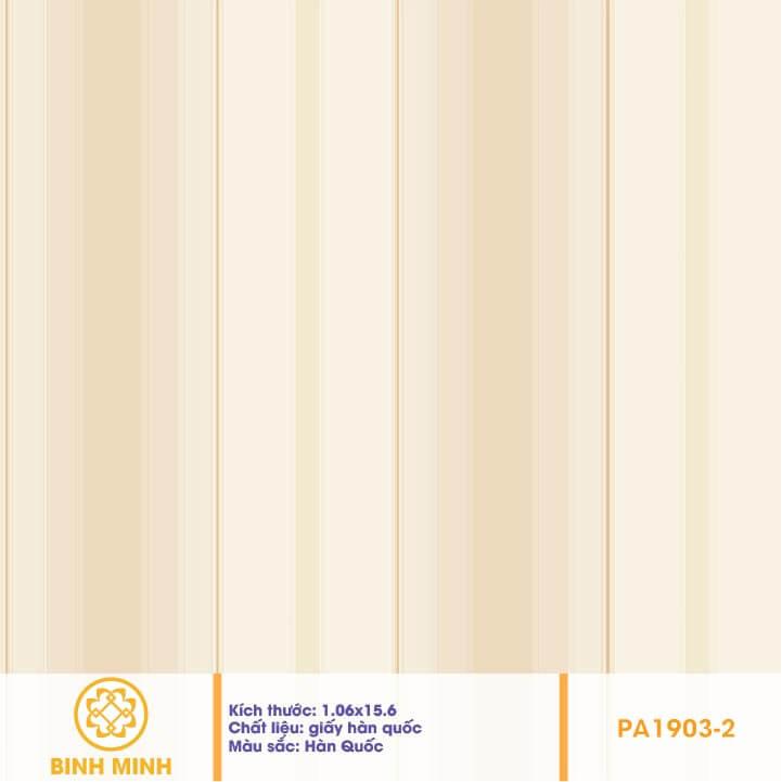 giay-dan-tuong-decortex-pa1903-2