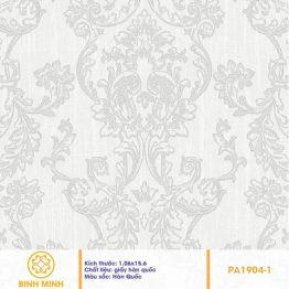 giay-dan-tuong-decortex-pa1904-1