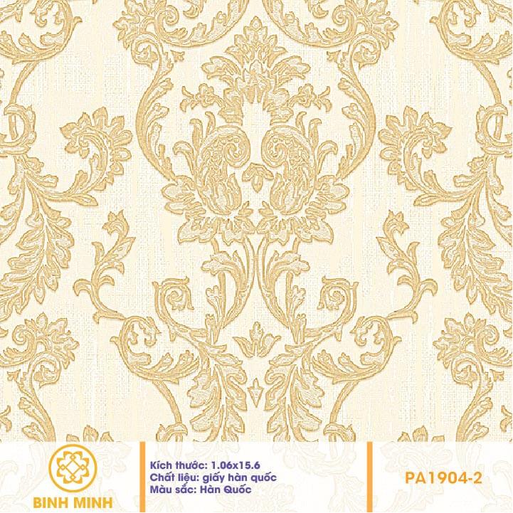 giay-dan-tuong-decortex-pa1904-2