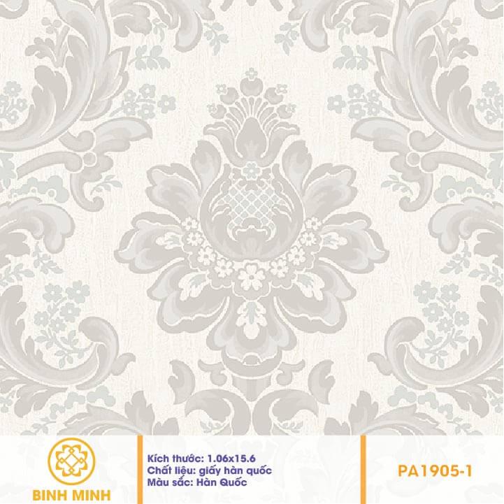 giay-dan-tuong-decortex-pa1905-1