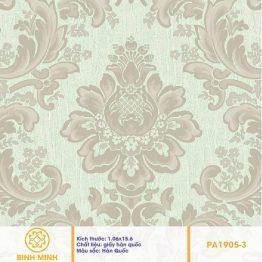 giay-dan-tuong-decortex-pa1905-3
