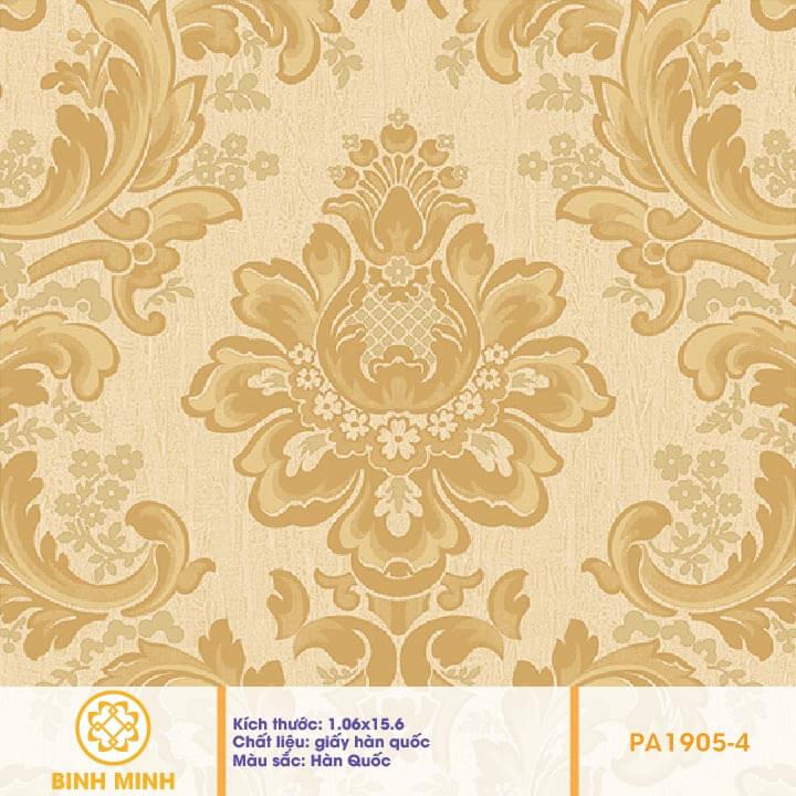 giay-dan-tuong-decortex-pa1905-4