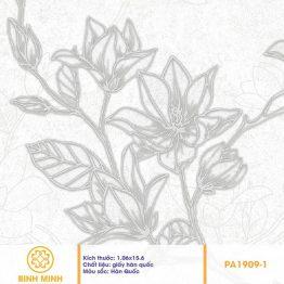 giay-dan-tuong-decortex-pa1909-1