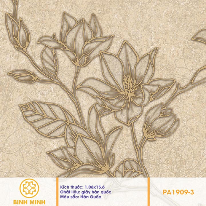 giay-dan-tuong-decortex-pa1909-3