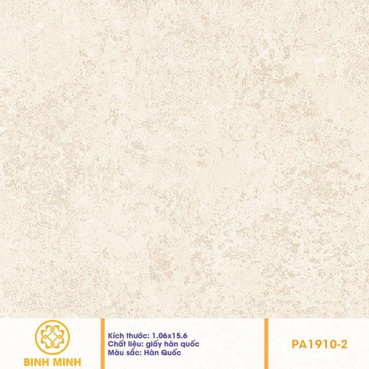 giay-dan-tuong-decortex-pa1910-2