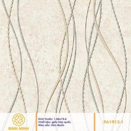 giay-dan-tuong-decortex-pa1913-1
