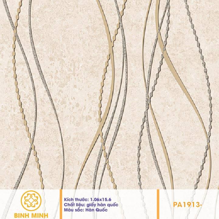 giay-dan-tuong-decortex-pa1913-2