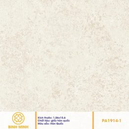 giay-dan-tuong-decortex-pa1914-1