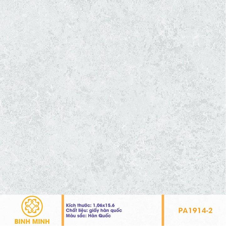 giay-dan-tuong-decortex-pa1914-2