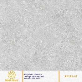 giay-dan-tuong-decortex-pa1914-3